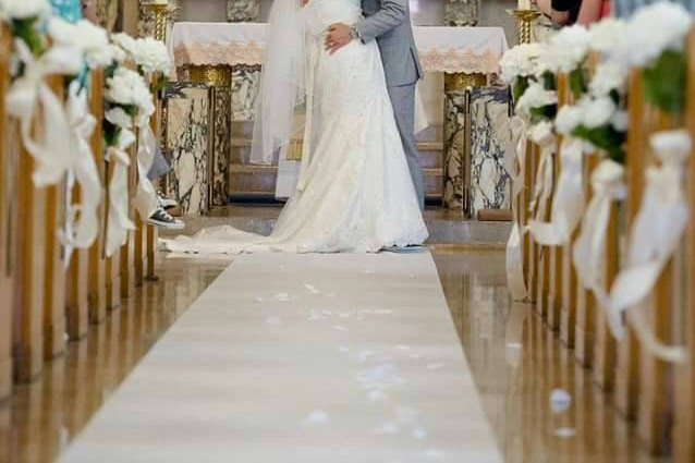 where to get aisle runner