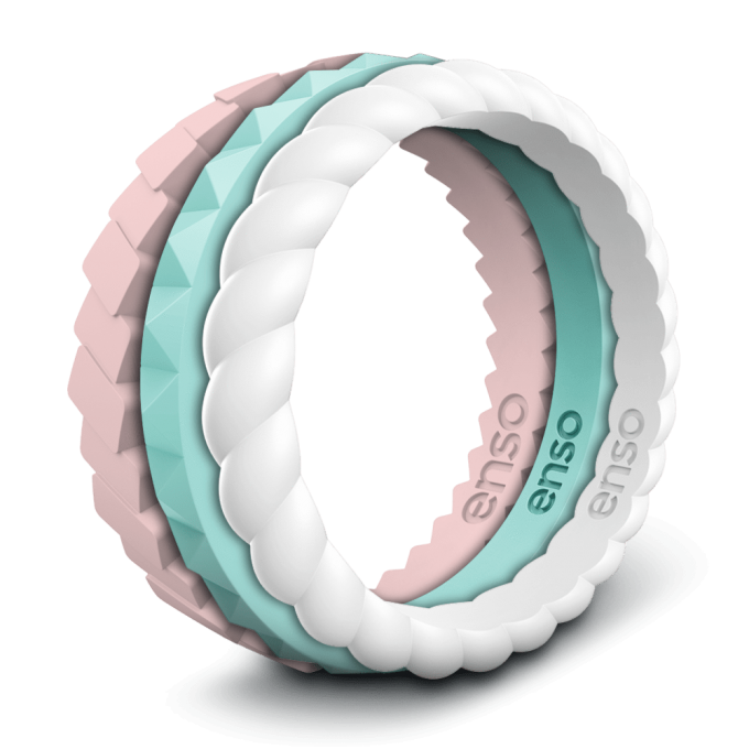 where to buy silicone wedding rings