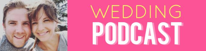 best wedding planning podcast