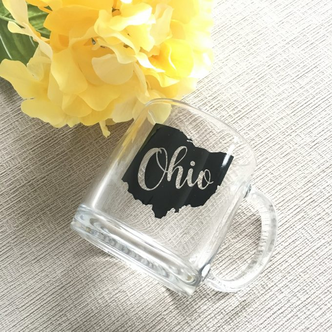 cleveland wedding ideas