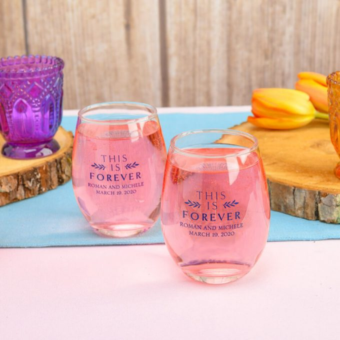 best wedding favors 2021