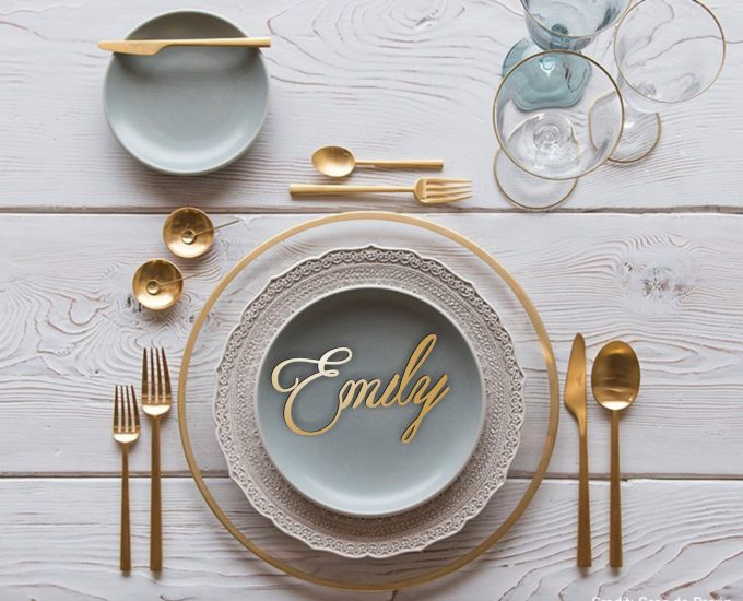 cheap place cards