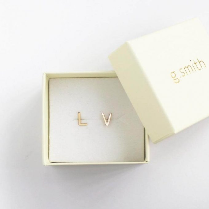 best bridesmaid gifts 2020