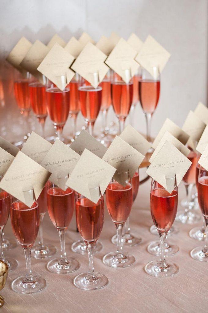 best etsy wedding finds