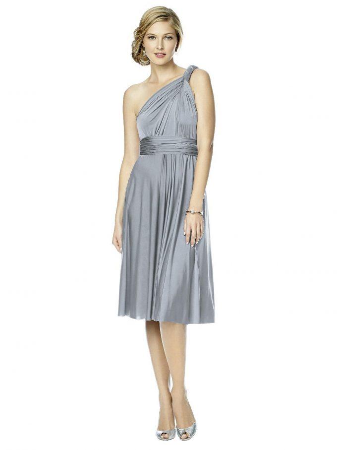 buy bridesmaid dresses online