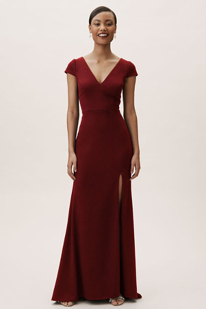 where to buy wedding guest dresses