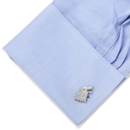 unique cufflinks for weddings