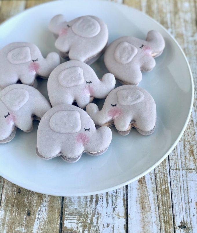 macarons online