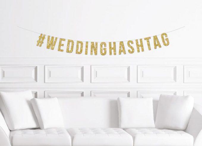 bachelorette party hashtags