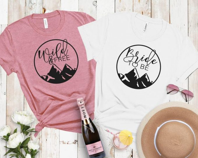 bachelorette party hashtags and sayings
