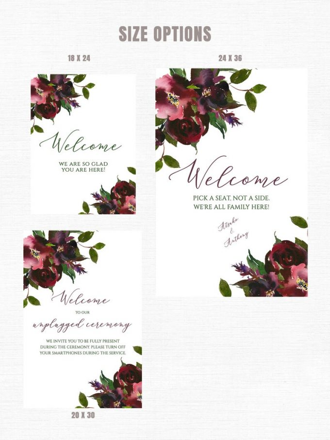 win free wedding invites