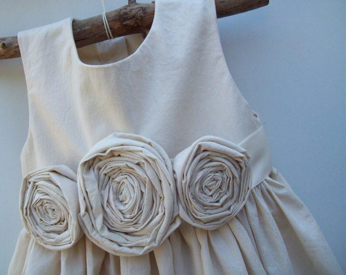 where to buy flower girl dresses online