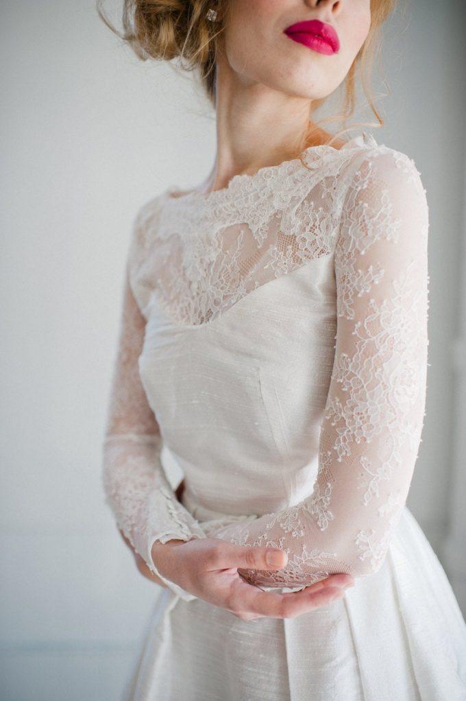 second dress for wedding reception