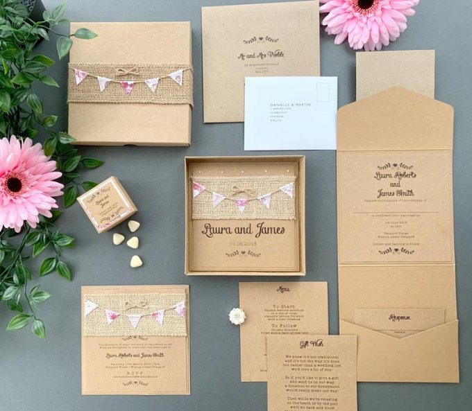 where to buy printed wedding invitations on paper