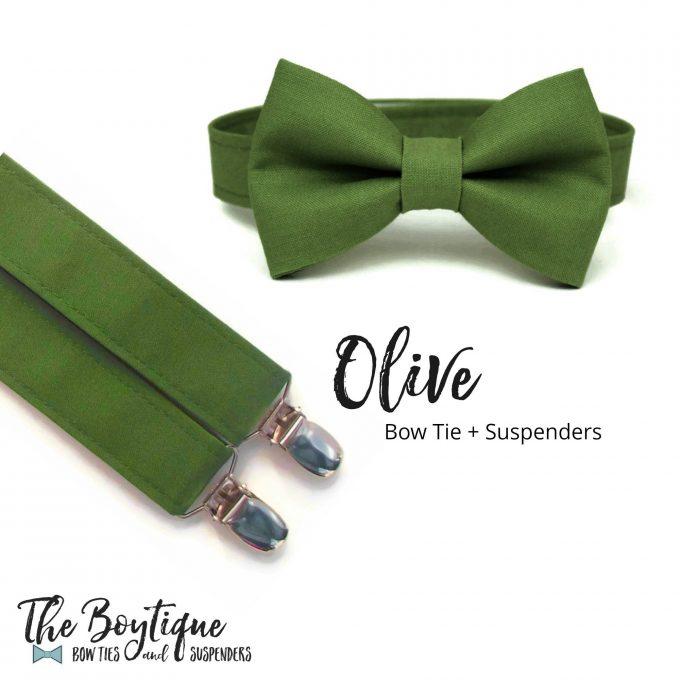 buy bow tie