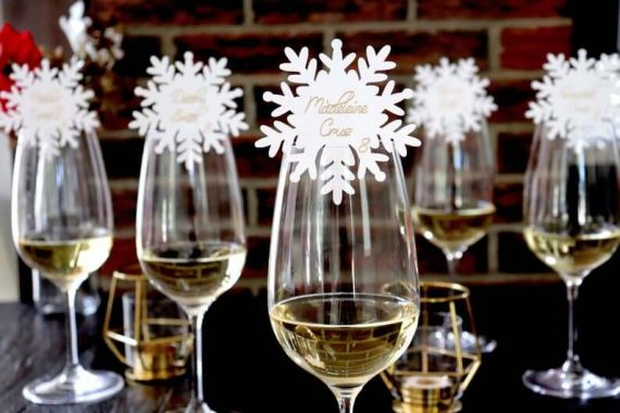winter wedding ideas 2020