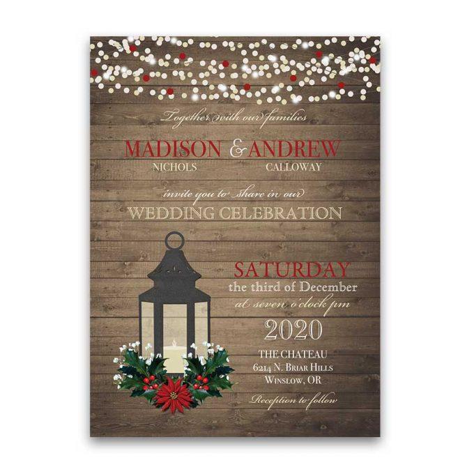 Wedding Invitation Giveaway: Giveaway: Win FREE Wedding Invitations!
