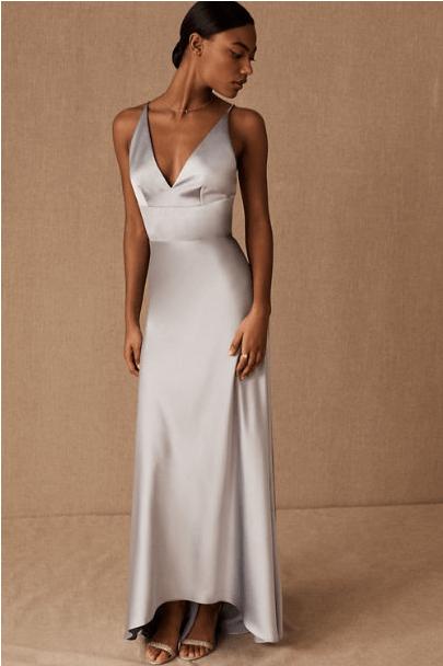 winter wedding guest dress