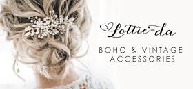 lottie-da designs