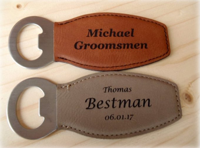 groomsmen gifts under 20 dollars