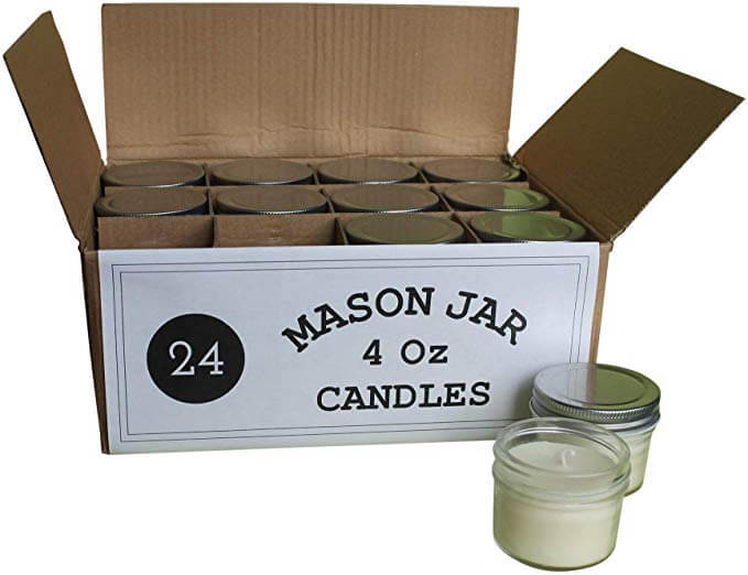 where to buy candles in bulk