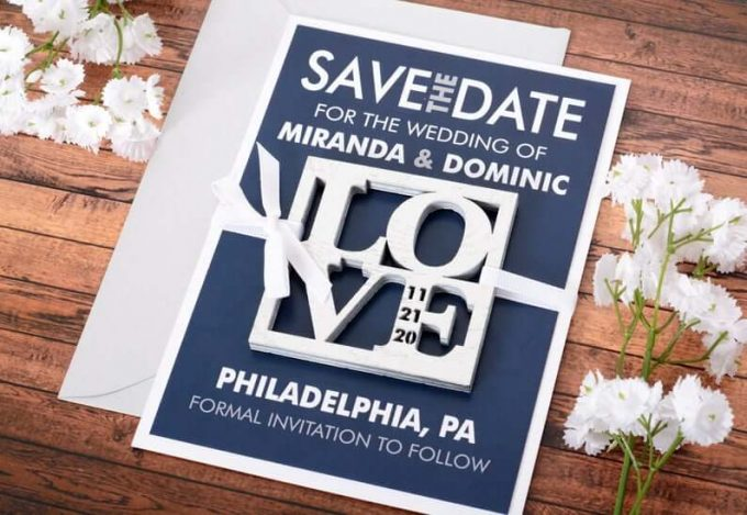 philadelphia wedding ideas