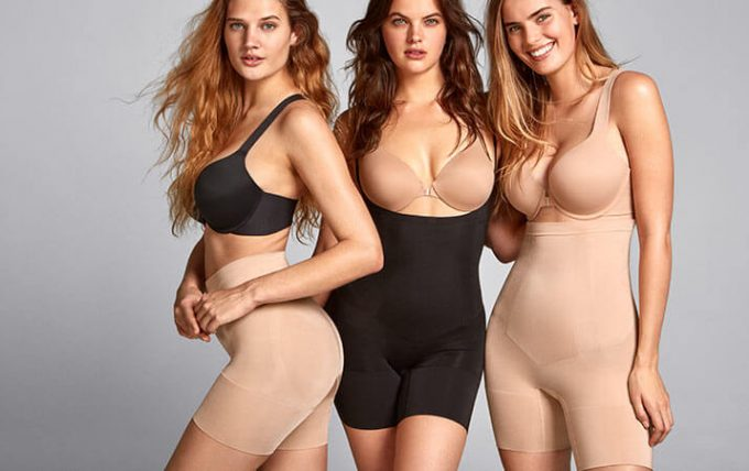 best wedding shapewear