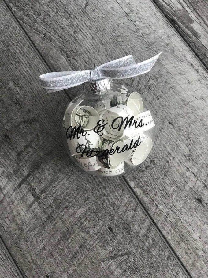 best wedding gifts 2020