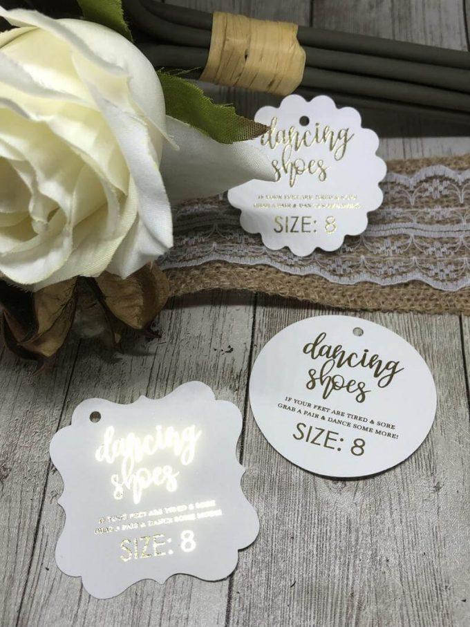 memorable wedding tips