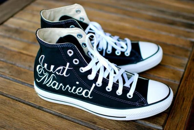 casual wedding shoes for groom