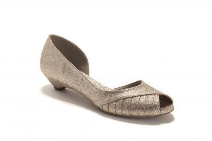 buy vegan wedding shoes