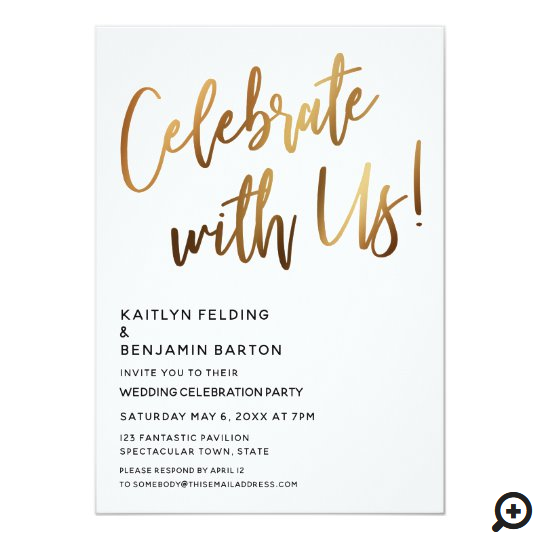 where to buy wedding invitations online