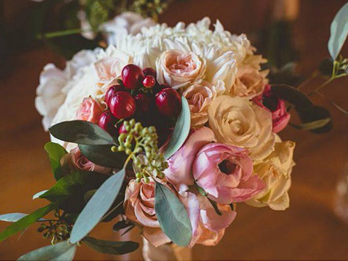 where to buy bulk flowers online