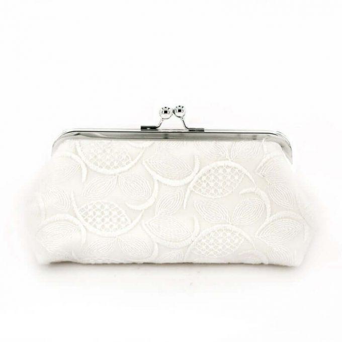bridal bags sale
