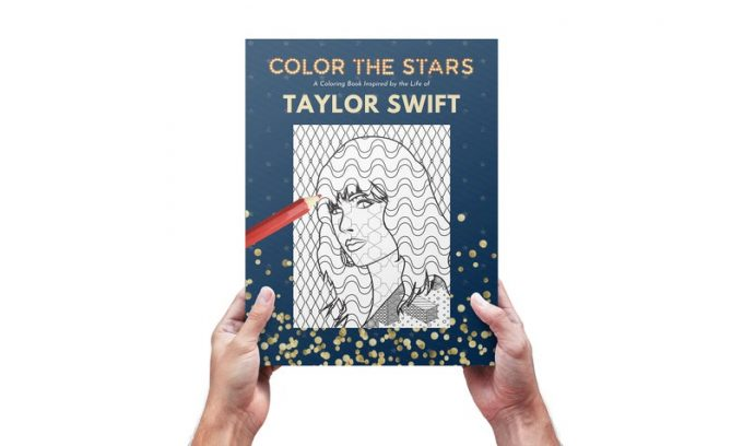 taylor swift gifts
