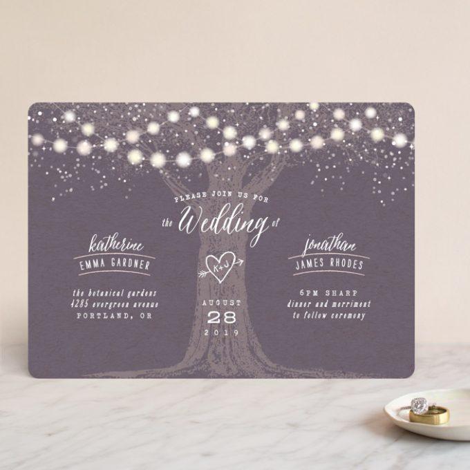 how to plan backyard wedding