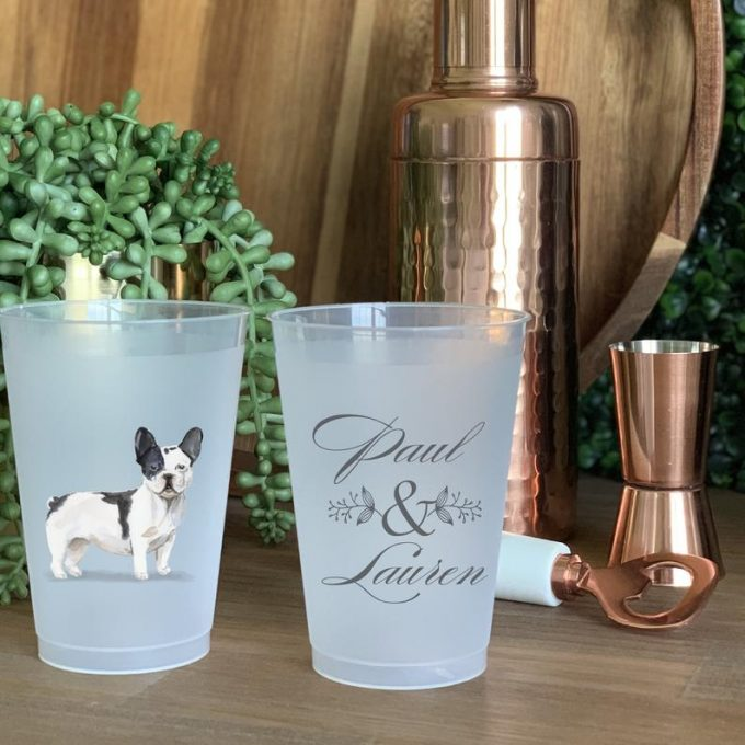plastic cups bulk for weddings
