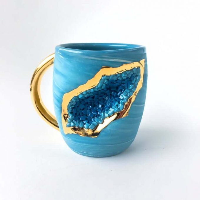 geode mugs
