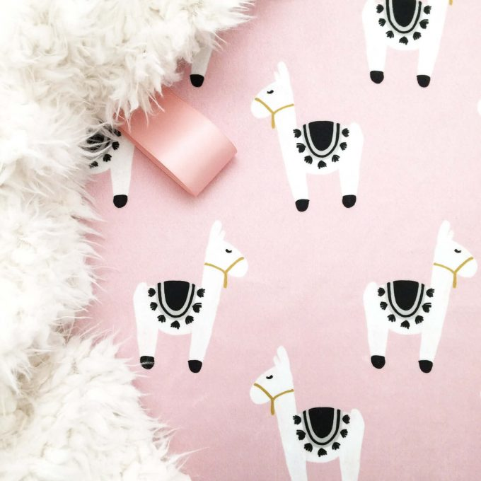 softest baby blankets