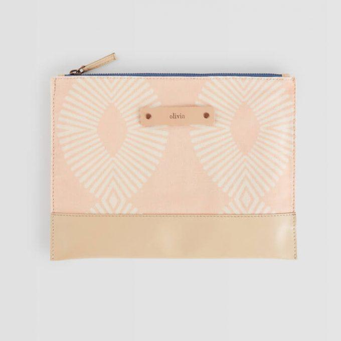 bridesmaid bag under $30