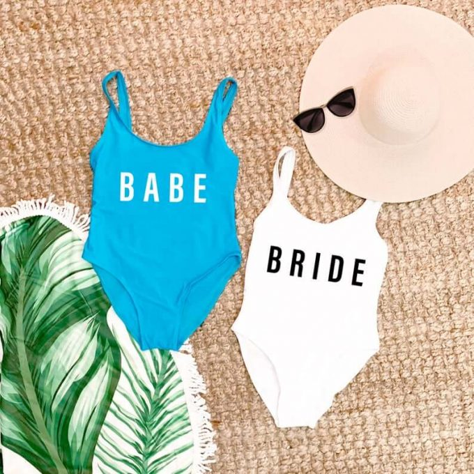 bachelorette swimsuits