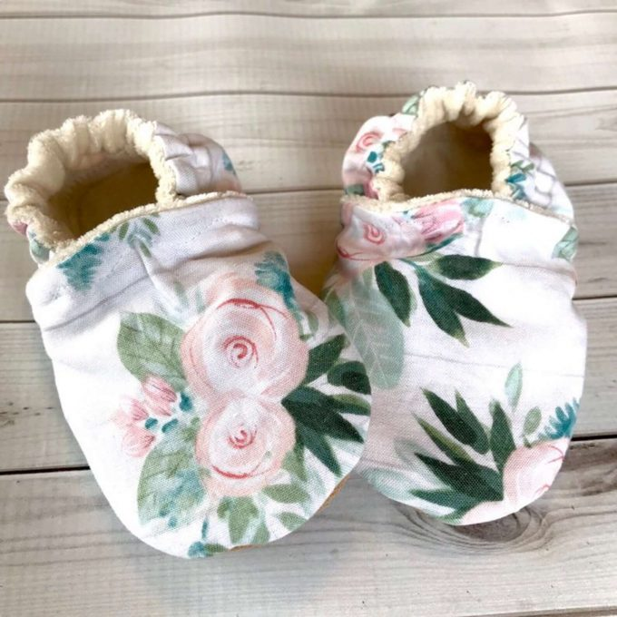 baby gifts under $20