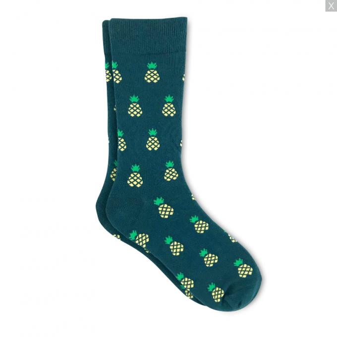 fun groomsmen dress socks