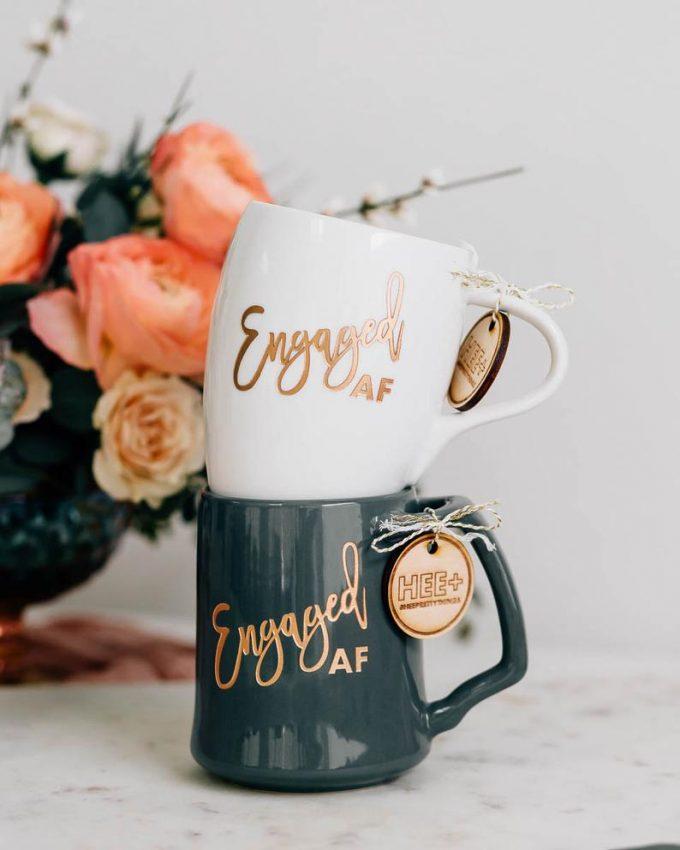 wedding gifts under $20