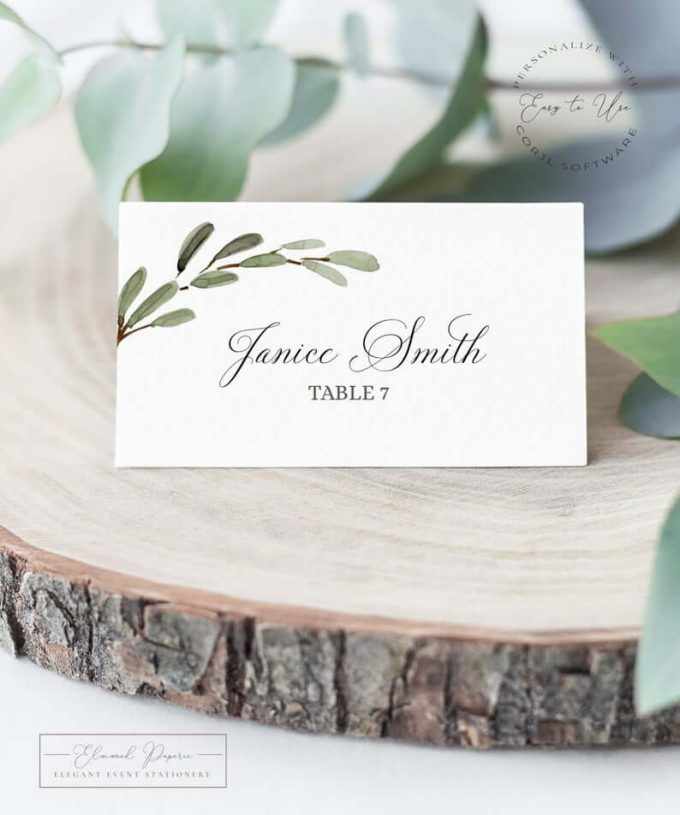 printable wedding invitations you can edit