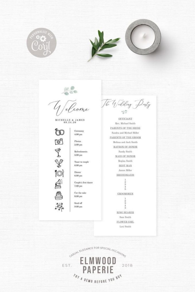 printable invitations you can edit