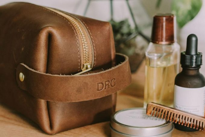 inexpensive groomsmen gifts