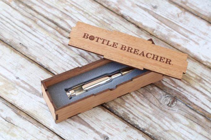 military groomsmen gifts