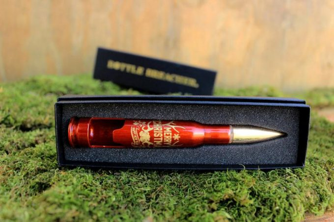 groomsmen gifts for military