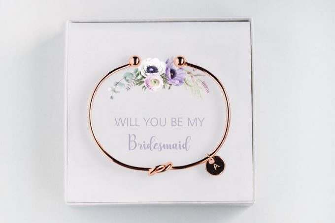 bridesmaid gifts under $10